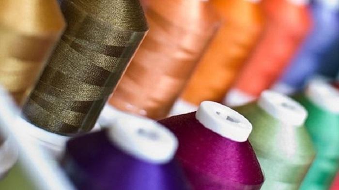 ABD Tekstil Endüstrisi Hayata Döndü