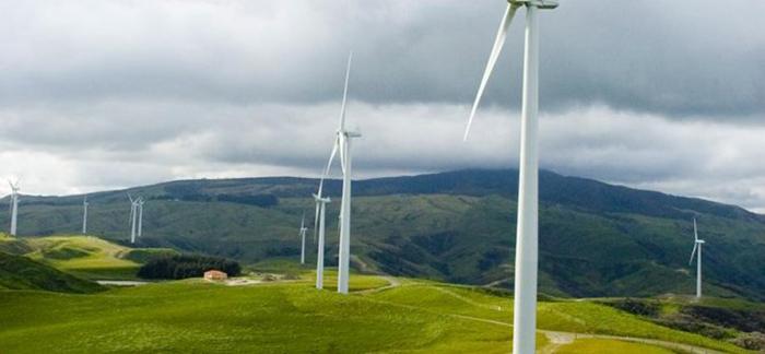 almanya yesil enerji sampiyonu - Almanya Yeşil Enerji Şampiyonu