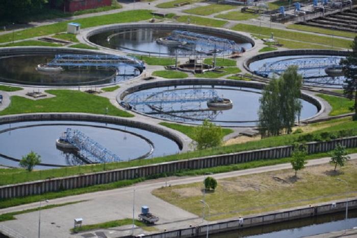 atiksularin kuresel anlamda tarimsal sulamadaki kullanimi tahmin edilenden cok daha fazla - Atıksuların Küresel Anlamda Tarımsal Sulamadaki Kullanımı Tahmin Edilenden Çok Daha Fazla