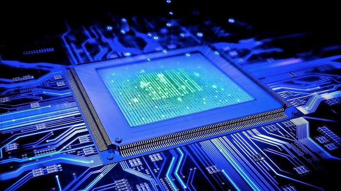 fotosentezin sirlarini ortaya cikaran calisma bilgisayar teknolojisini gelistirmeye isik tutuyor - Fotosentezin Sırlarını Ortaya Çıkaran Çalışma, Bilgisayar Teknolojisini Geliştirmeye Işık Tutuyor