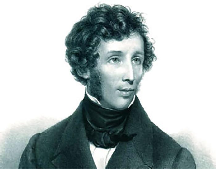 friedrich wohler - Friedrich Wöhler