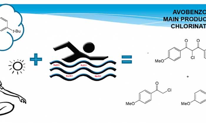gunes kremleri gunisiginda tehlikeli kimyasal bilesiklere donusebiliyor - Güneş Kremleri Günışığında Tehlikeli Kimyasal Bileşiklere Dönüşebiliyor