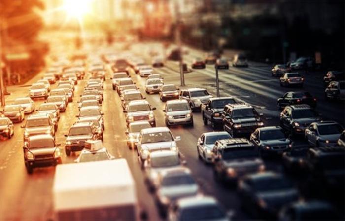 hava kirliligi daha az karbonlu partikul yayan dizel artik benzinden daha iyi - Hava Kirliliği: Daha Az Karbonlu Partikül Yayan Dizel Artık Benzinden Daha İyi