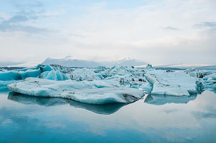 IBM, İklim ve Çevre Araştırmalarına için 200 Milyon ABD Doları Eşdeğerinde Katkıda Bulunacak