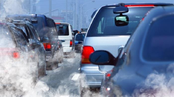ingiltere dizel benzinli otomobil satisini yasakliyor - İngiltere Dizel ve Benzinli Otomobil Satışını Yasaklıyor