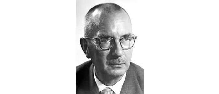 Karl Zeigler