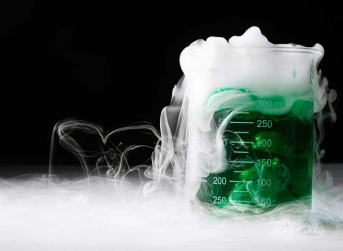 kimya ihracatina ab rusya dopingi - Kimya İhracatına AB ve Rusya Dopingi