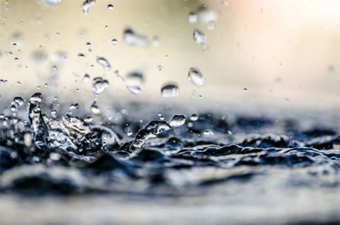 kimyacilar ultrasonda kullanilan akilli malzemelerin suya benzer ozellikler gosterdigini soyledi - Kimyacılar Ultrasonda Kullanılan Akıllı Malzemelerin Suya Benzer Özellikler Gösterdiğini Söyledi