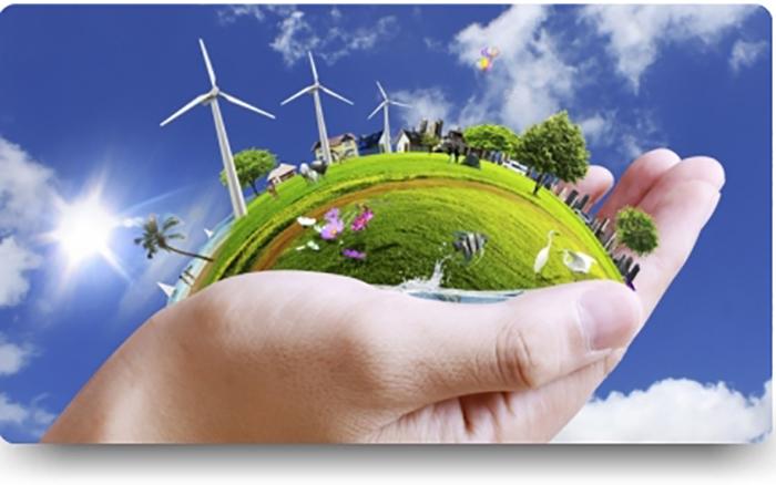 osmaniyede bitkisel atiklar elektrige donusturulecek - Osmaniye'de Bitkisel Atıklar Elektriğe Dönüştürülecek