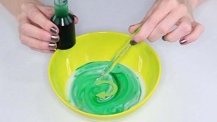 slime - Slime