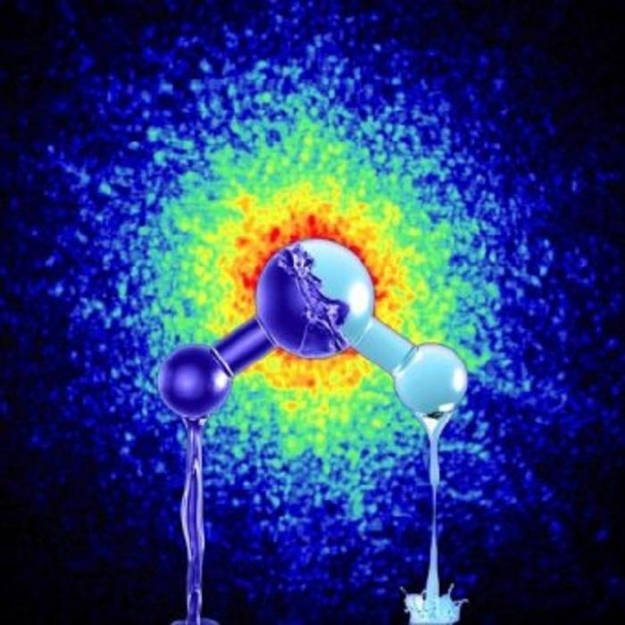 su iki farkli faz halinde bulunabilir mi - Su İki Farklı Faz Halinde Bulunabilir mi ?