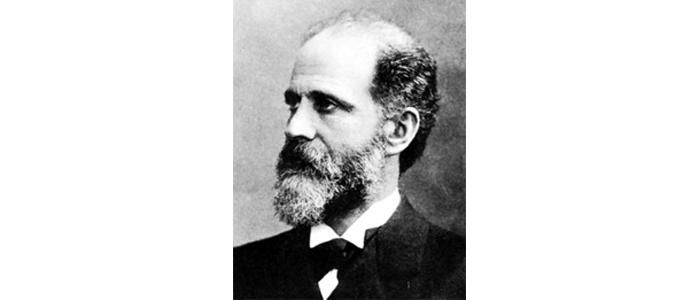 viktor meyer - Viktor Meyer