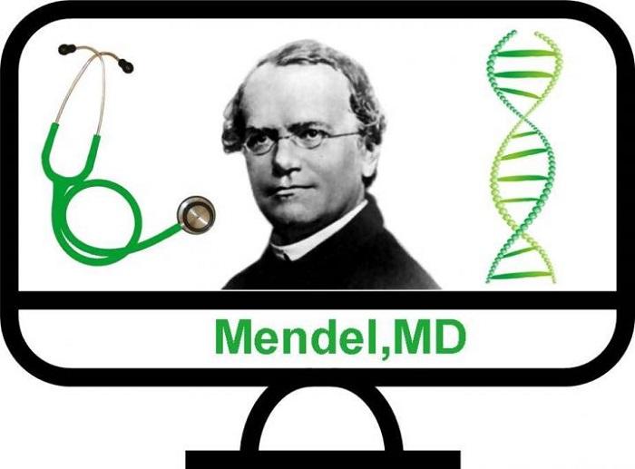 Yeni Yazılım Aracı, Doktorların Genetik Hastalıkları Teşhis Etmesine Yardımcı Olabilir