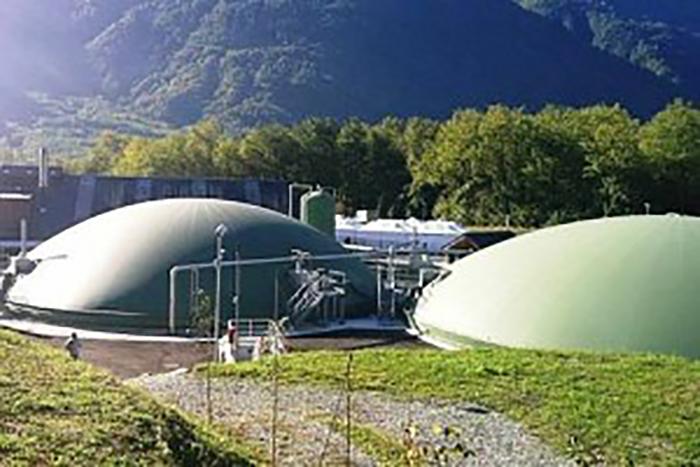 yenilenebilir gazlar icin abye oneriler - Yenilenebilir Gazlar için AB'ye Öneriler