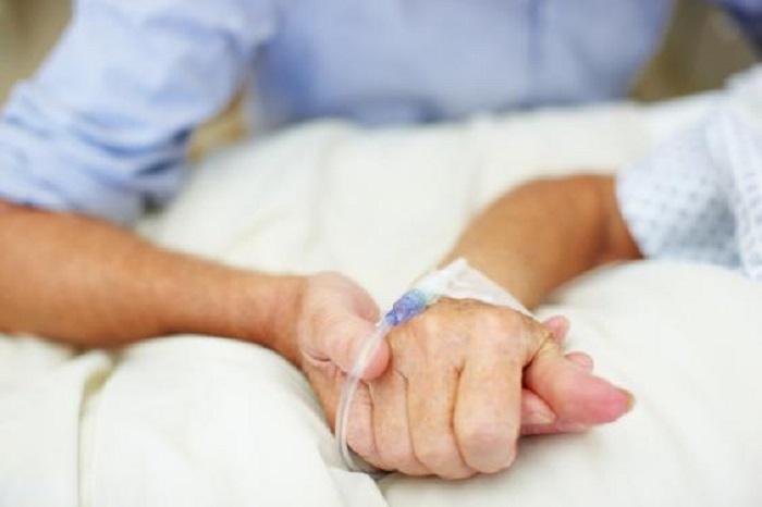 Aldehit İçeren Ürünler Kanserin Önemli Bir Nedeni mi?