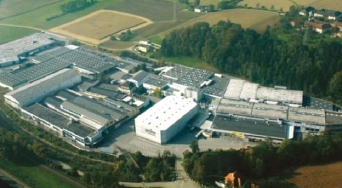 avrupa devi greiner teknik plastikin tamamini satin aldi - Avrupa Devi Greiner, Teknik Plastik'in Tamamını Satın Aldı