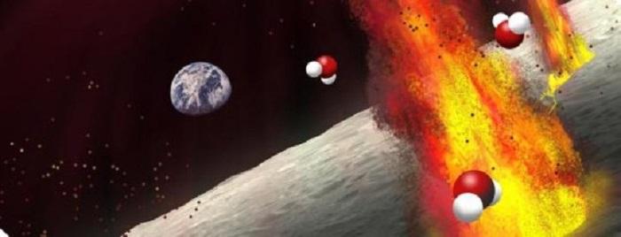 ay su acisindan zengin bir ic mekana sahiptir - Ay Su Açısından Zengin Bir İç Mekana Sahiptir