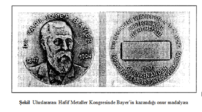 Carl Josef Bayer
