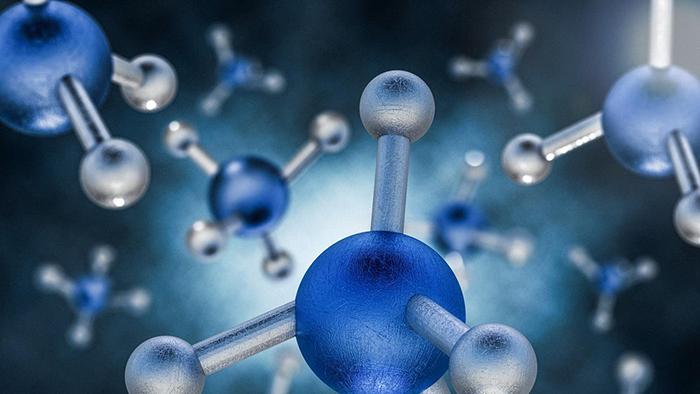 demir katalizoru ile gunes isigi karbondioksidi metana donusturuyor - Demir Katalizörü ile Güneş Işığı Karbondioksidi Metana Dönüştürüyor