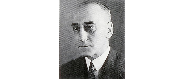 Ernst Cohen