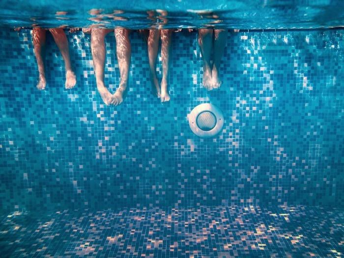 Havuz Kimyasalları Nelerdir ve Yüzücüler Bunlardan Nasıl Korunur?