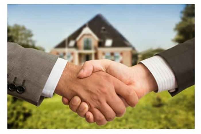 Huntsman IFS'in Satın Alımını Tamamlıyor