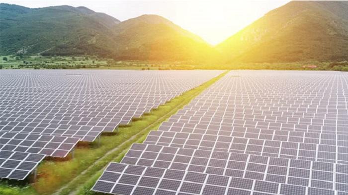 Karbondioksiti Yakıta Dönüştüren Çevreci Bir Yöntem Geliştirildi