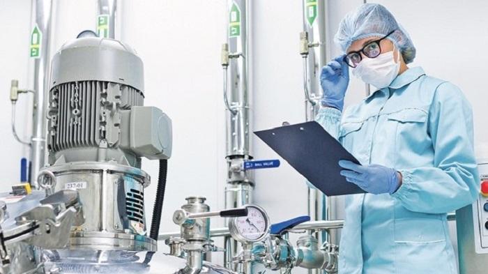 Kimya, Geleceğini Yeni Teknolojilerde Arıyor
