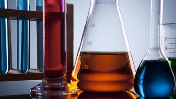 Kimya İhracatı Temmuzda Yüzde 24 Arttı