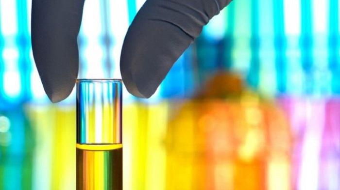 Kimya Sanayi Çözüm Bekliyor