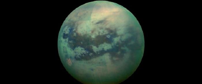 titanda hucre zari olusturabilecek kimyasal bulundu - Titan'da Hücre Zarı Oluşturabilecek Kimyasal Bulundu