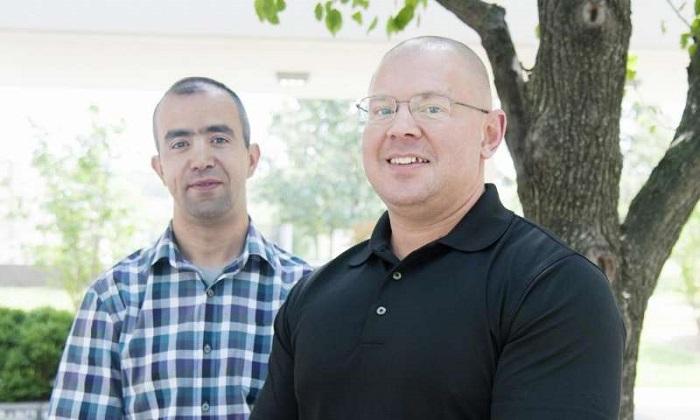 Araştırmacılar, E.Coli için Yeni Tedavilere Yönelik Adımlar Atıyor