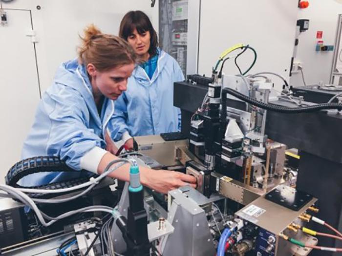 Bilim Adamları Dövmelerden Gelen Nanopartiküllerin Vücut İçinde Dolaştığını Keşfetti