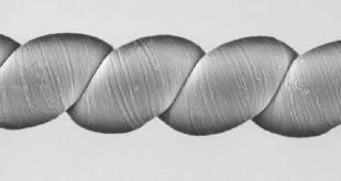 elektrik ureten iplik gelistirildi 310x165 - Elektrik Üreten İplik Geliştirildi!