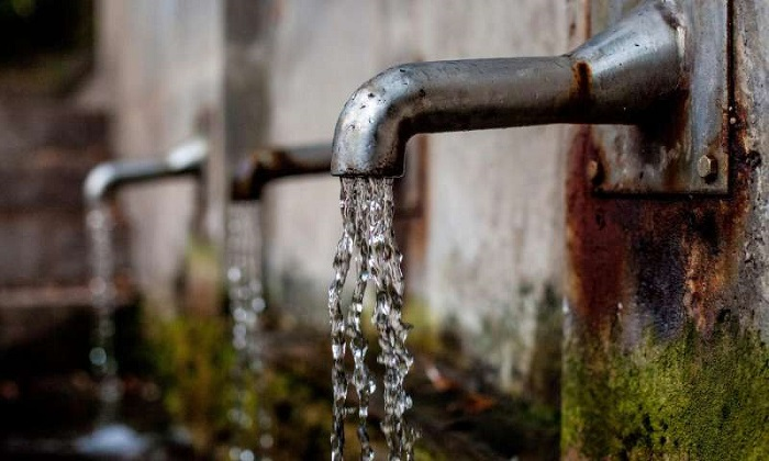 Farklı Bölgelerdeki Su Tasarrufu için Yaklaşımlar