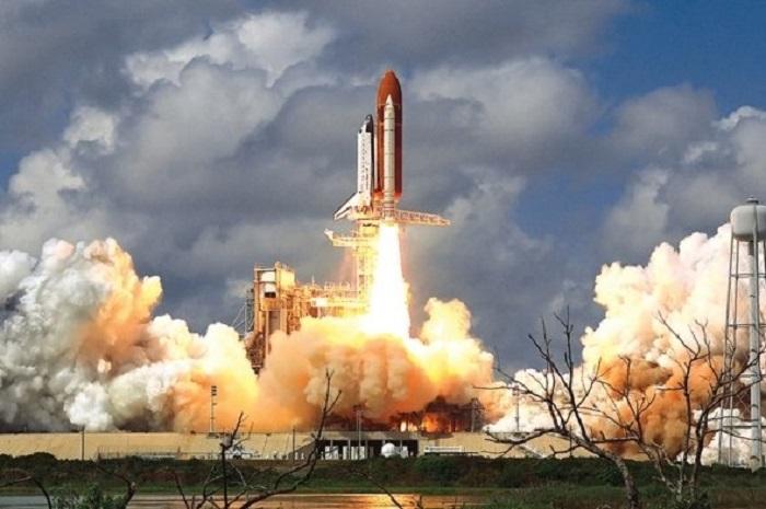 fuzzy lifleri roketlerin sicakligini arttirmada yardimci olabilir - Fuzzy Lifleri Roketlerin Sıcaklığını Arttırmada Yardımcı Olabilir