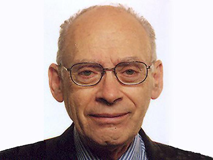 Henri Boris Kagan