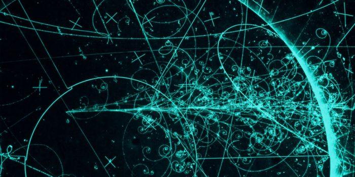Her Elektron Aynı Elektron mudur Aslında?