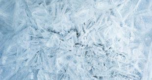 jele benzeyen bu buz simdiye kadar kesfedilen en hafif su sekli oldu 310x165 - Jele Benzeyen Bu Buz Şimdiye Kadar Keşfedilen En Hafif Su Şekli Oldu