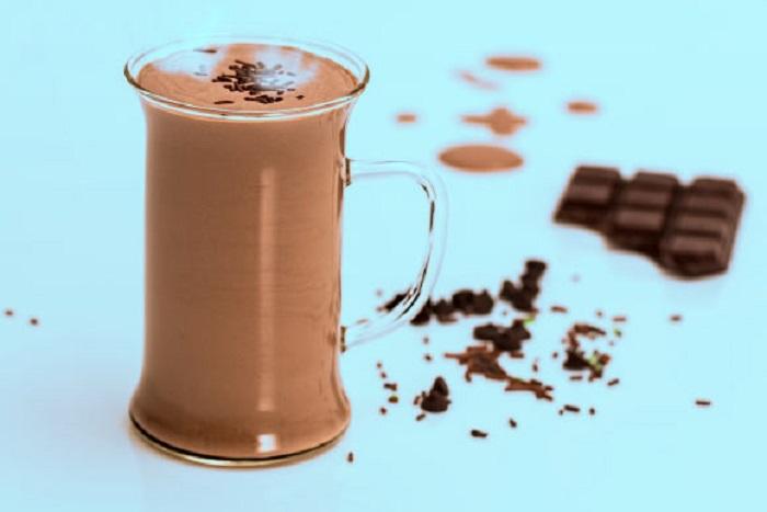 Kakao ve Çikolata Tüketimi Bilişsel Yetenekleri ve Hafızayı Arttırıyor