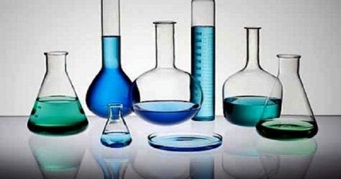 Kimya Sektöründe 8 Ayda 10,6 Milyar Dolarlık İhracat