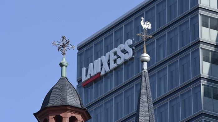 Lanxess Rhein Chemie'yi Oluşturmak için RAB ve CAB Ünitelerini Birleştirdi