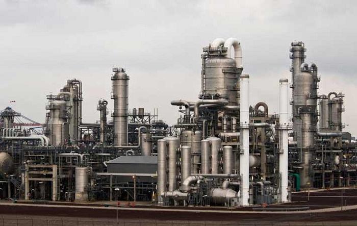 LyondellBasell Liaoning Bora'nın Petrokimyasal Tesisleri için Teknoloji Sağlayacak