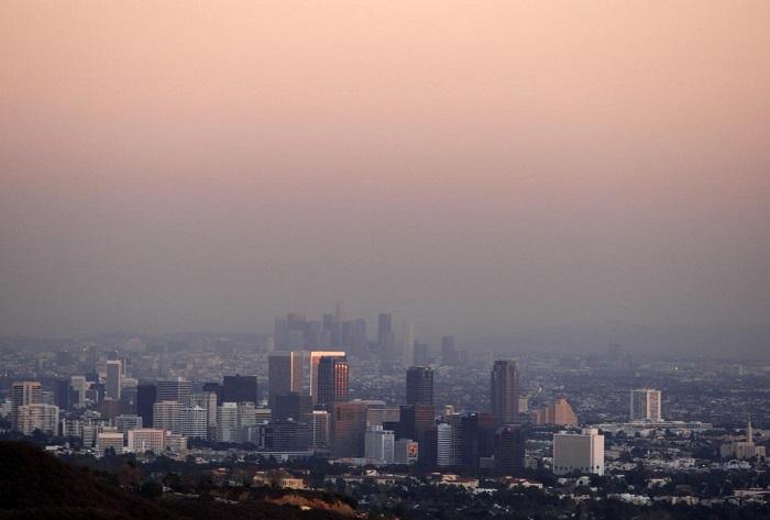 Rüzgar ve Güneş Enerjisi Kullanımının Hastalıkları Önleyici Etkisi