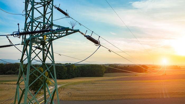 Ucuz Katalizörler Güneş Işığını ve Karbondioksiti Yakıta Dönüştürüyor