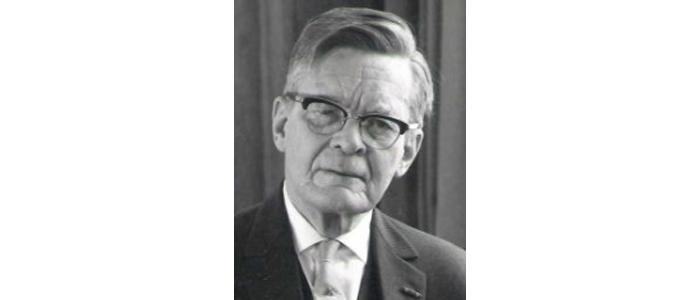 Anton Eduard van Arkel