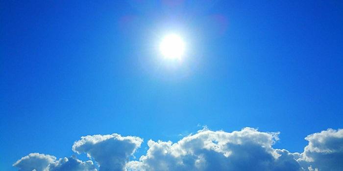 bilim insanlari gunes enerjisiyle karbondioksiti etanole donusturuyor - Bilim İnsanları Güneş Enerjisiyle, Karbondioksiti Etanole Dönüştürüyor