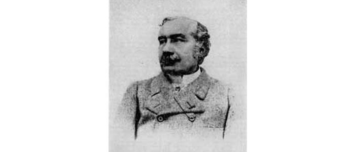 paul emile lecoq de boisbaudran - Paul-Émile Lecoq de Boisbaudran